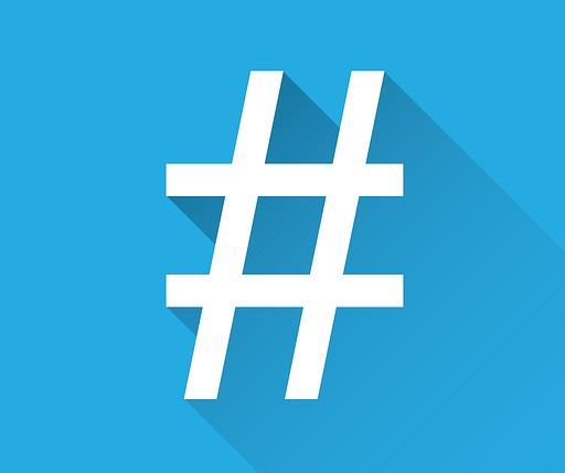 https://campaign-image.com/zohocampaigns/338309000000187039_facebook_logo_stack_square_(2).jpg