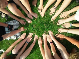 http://campaign-image.com/zohocampaigns/338309000000187039_6_zc-noimage.png