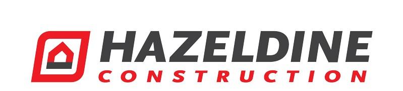 http://campaign-image.com/zohocampaigns/338309000006193004_zc_v85_hazeldine_construction_logo_crop.jpg