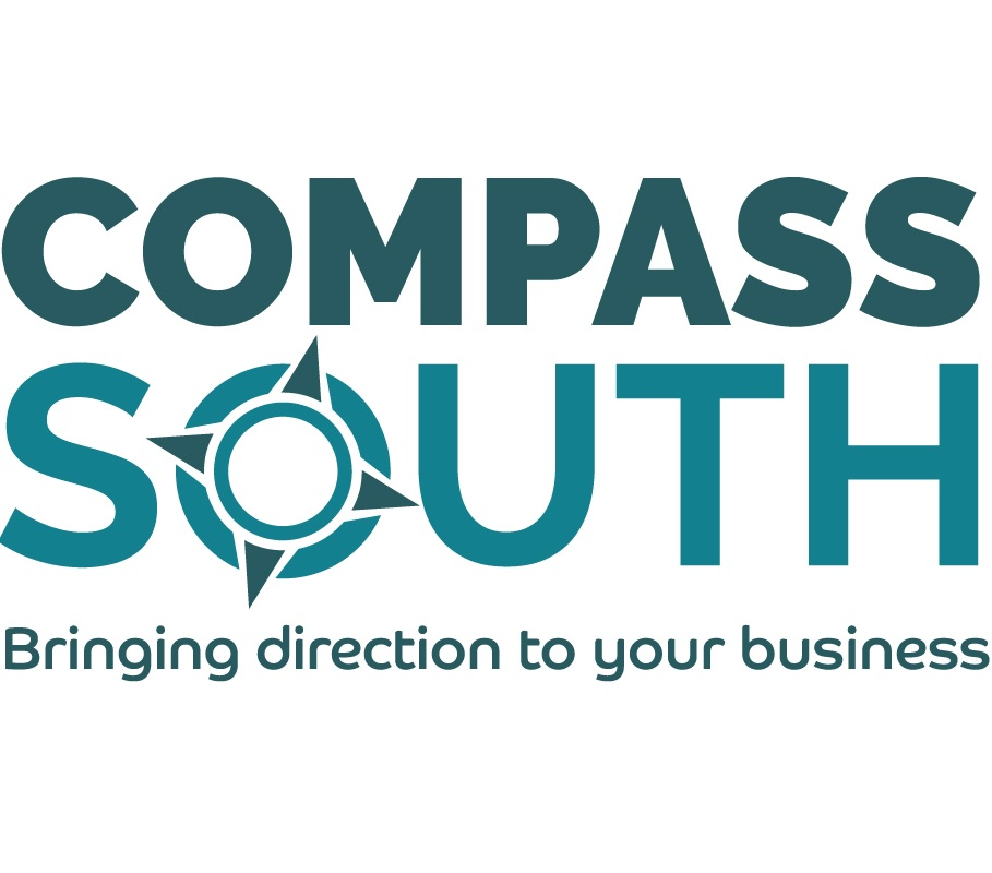 /campaigns/sitesapi/files/images/655512051/Compass_South_square_logo.jpg
