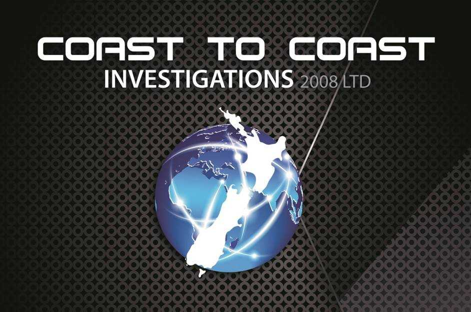 /campaigns/sitesapi/files/images/655512051/Coast_to_Coast_Investigations_logo.jpg