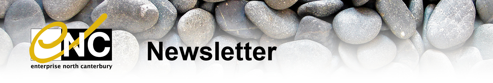 https://campaign-image.com/zohocampaigns/338309000000187039_zc_v1_newsletter_stones_header.jpg
