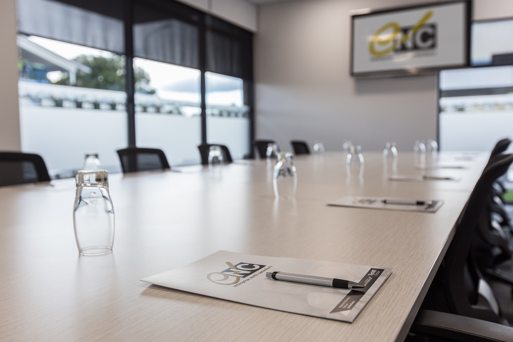 https://campaign-image.com/zohocampaigns/338309000000187039_waimakariri_conference_room,_boardroom_style_closeup.jpg