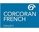 /campaigns/sitesapi/files/images/655512051/Corcoran_French_Lawyers_logo (1).jpg