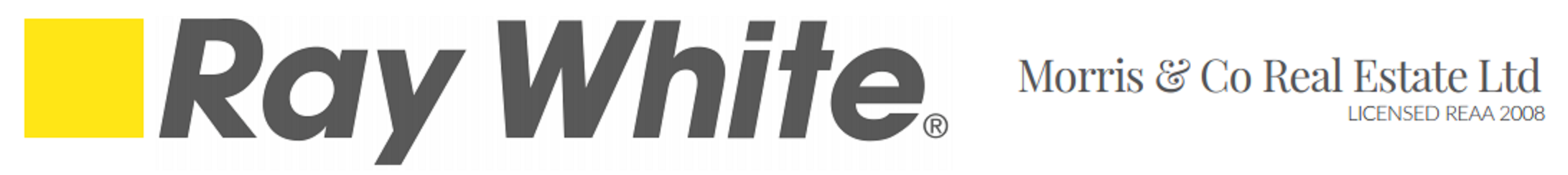 https://campaign-image.com/zohocampaigns/338309000007295028_zc_v12_ray_white_morris___co_logo_supplied_large.png