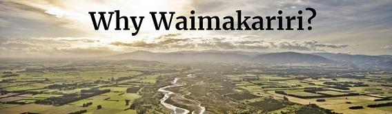 https://campaign-image.com/zohocampaigns/338309000007295028_zc_v39_why_waimakariri_header_crop.jpg