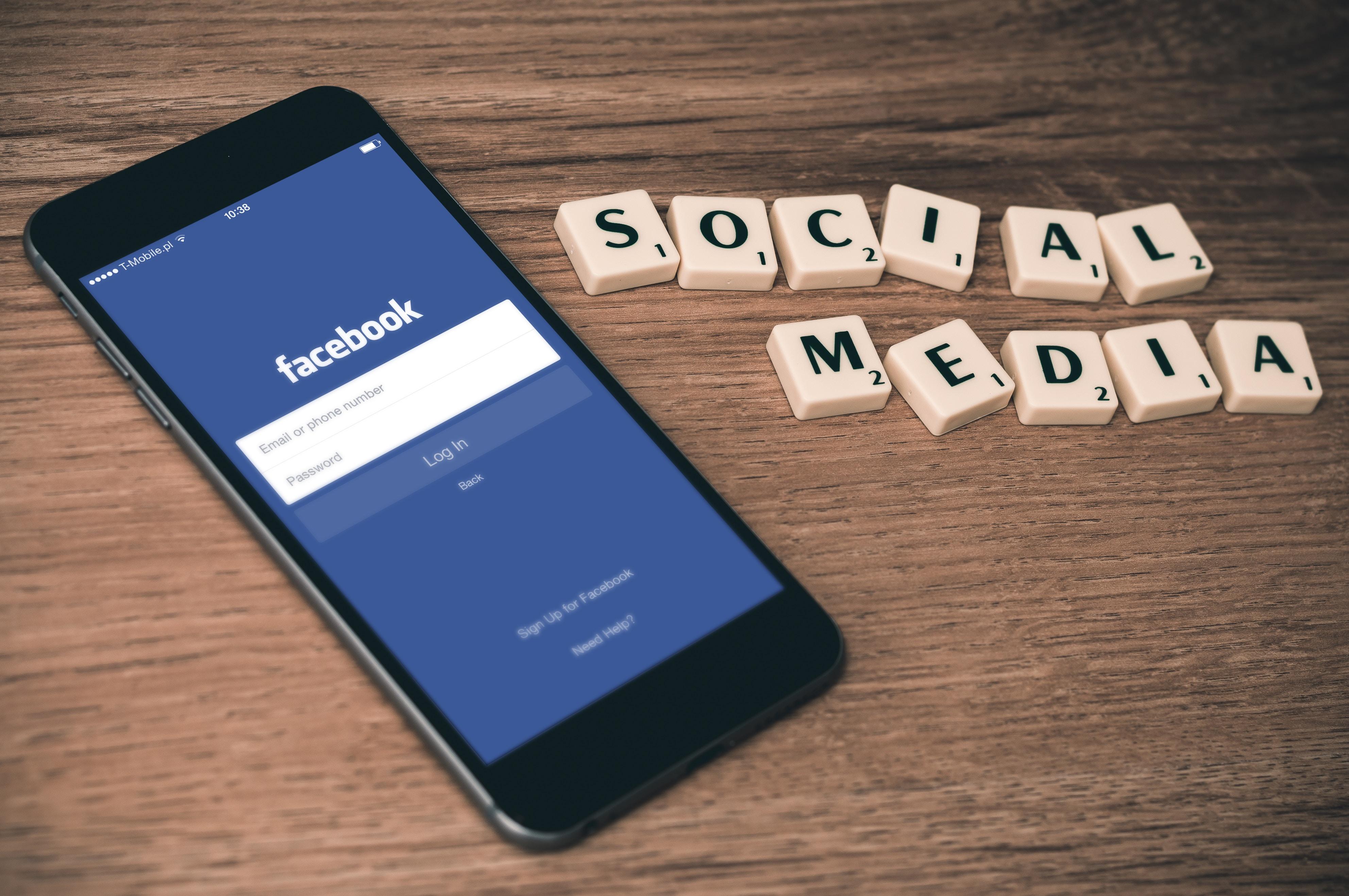 https://campaign-image.com/zohocampaigns/338309000007295028_zc_v61_social_media_strategy.jpg