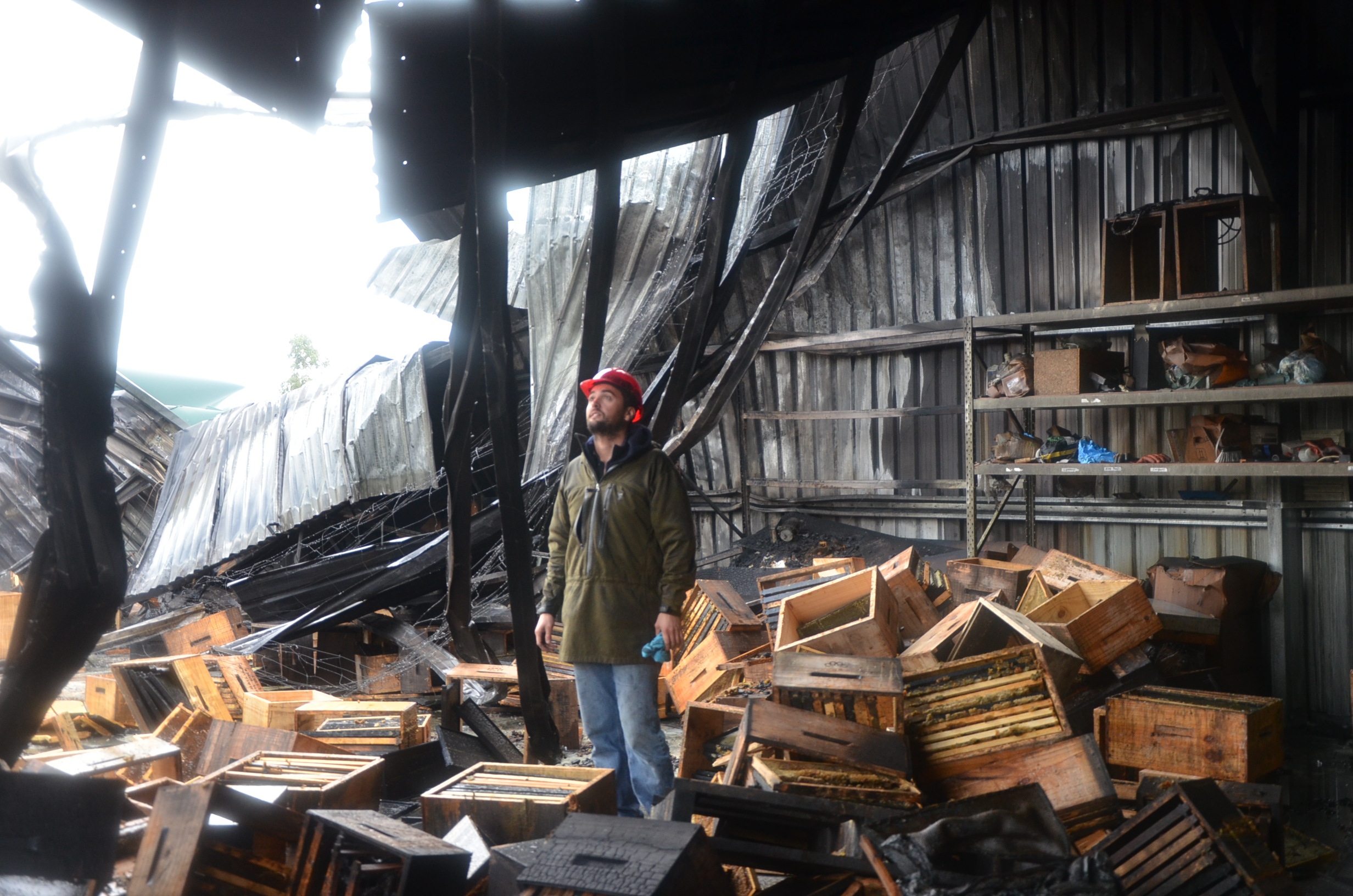 https://campaign-image.com/zohocampaigns/338309000007598004_zc_v20_james_in_burnt_shed.jpg
