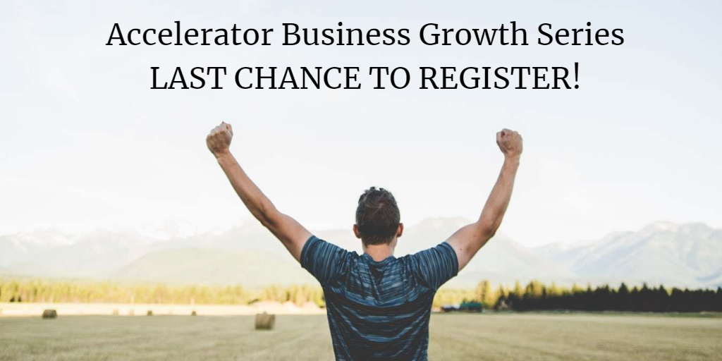 https://campaign-image.com/zohocampaigns/338309000007598004_zc_v20_last_chance_to_register_for_accelerator_business_growth_series_2.png