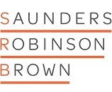 https://campaign-image.com/zohocampaigns/338309000007598004_zc_v5_saunders_robinson_brown_logo.jpg