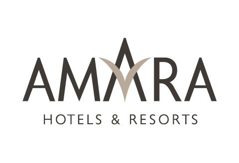 http://www.events4trade.com/client-html/singapore-yacht-show/img/partners/partner-amara-hotels.jpg