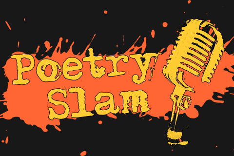 poetry_banner