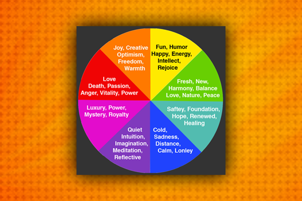colorwheel_banner