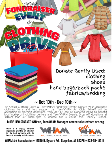 clothing_drive_image
