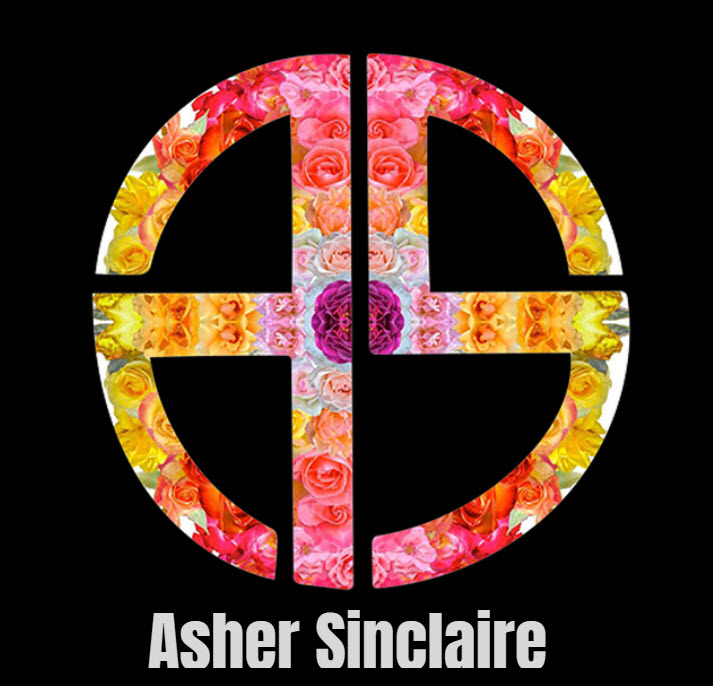 asher_sinclaire_image