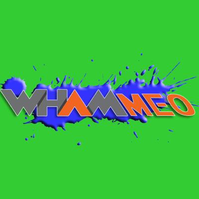whammeo_image