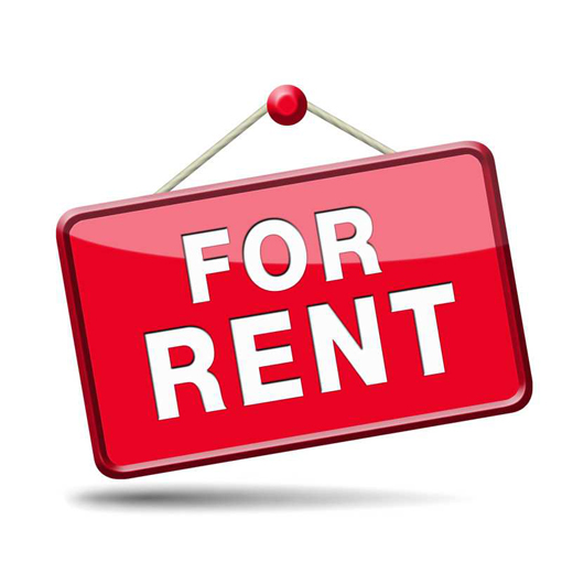 https://campaign-image.com/zohocampaigns/365353000002925001_eio55_rent_room.jpg