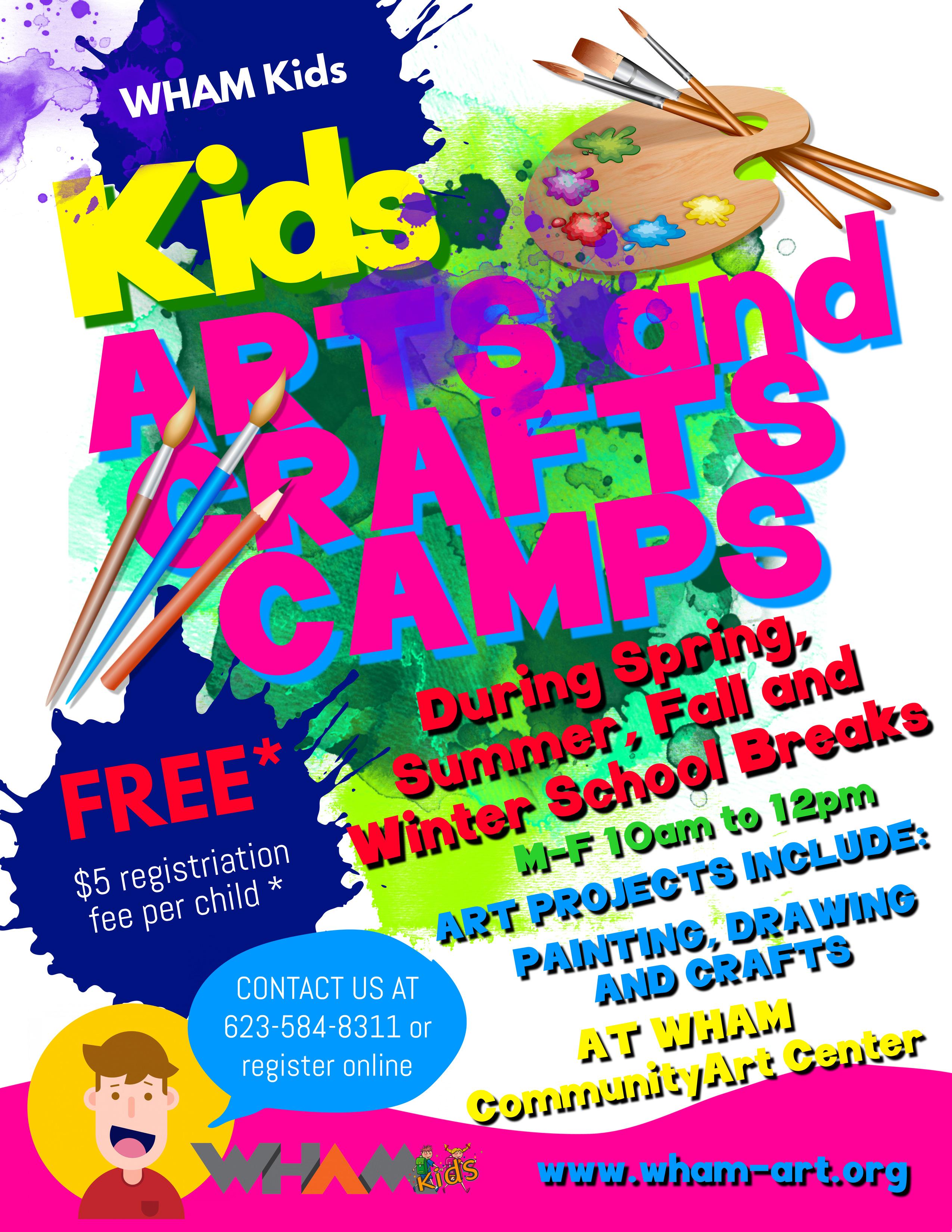 Art_Camp_Flyer_WHAM_Kids