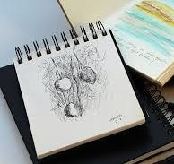 sketch_img