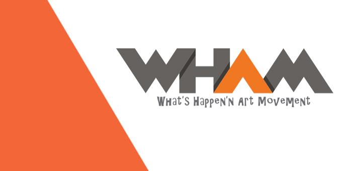 wham_logo