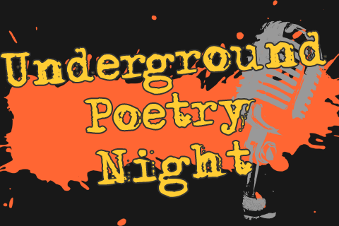 poetry_night_img