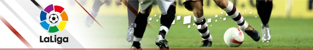 http://campaign-image.com/zohocampaigns/36565000007907001_saf_argentina_sub.jpg