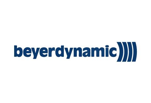 http://www.events4trade.com/client-html/singapore-yacht-show/img/partners/partner-beyerdynamic.jpg