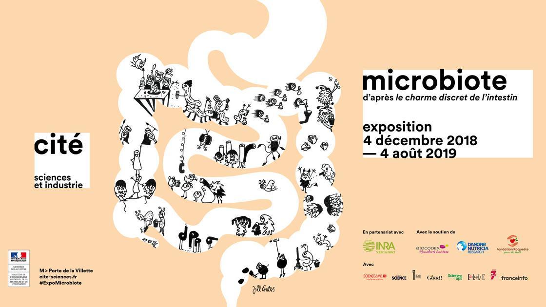https://campaign-image.com/zohocampaigns/376359000002731004_zc_v114_expo_microbiote.jpeg