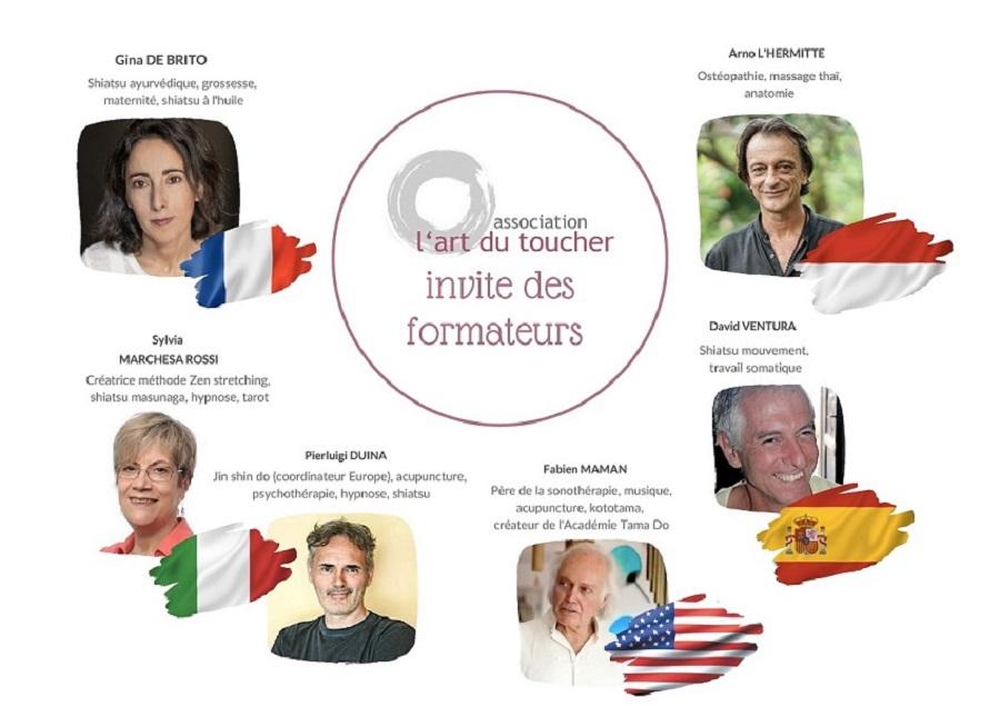 https://campaign-image.com/zohocampaigns/376359000003056004_zc_v190_formateurs_du_monde_entier_(1).jpg