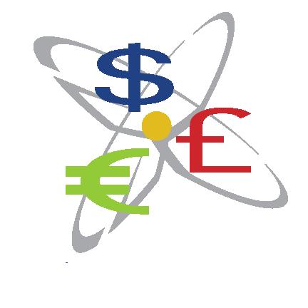 https://campaign-image.com/zohocampaigns/376942000011730004_zc_v48_caseware_financials_colour.png