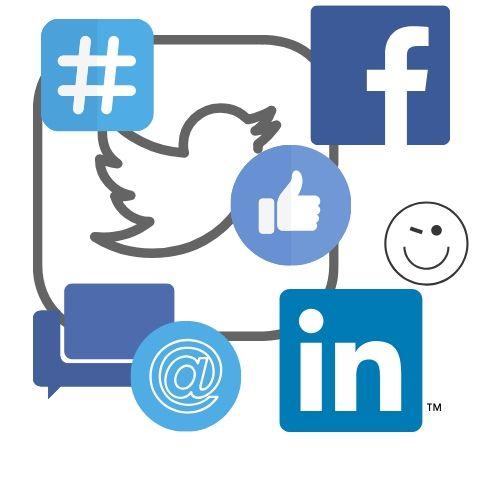 https://campaign-image.com/zohocampaigns/376942000012593874_zc_v133_social_media_graphic.jpg