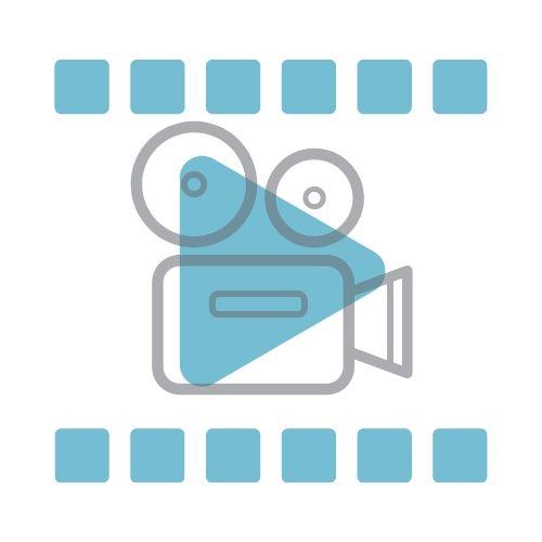 https://campaign-image.com/zohocampaigns/376942000012593874_zc_v133_webinar_recording_graphic.jpg