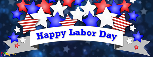 https://campaign-image.com/zohocampaigns/378784000004885390_header_laborday.png