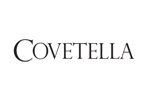 http://www.events4trade.com/client-html/singapore-yacht-show/img/partners/partner-covetella.jpg