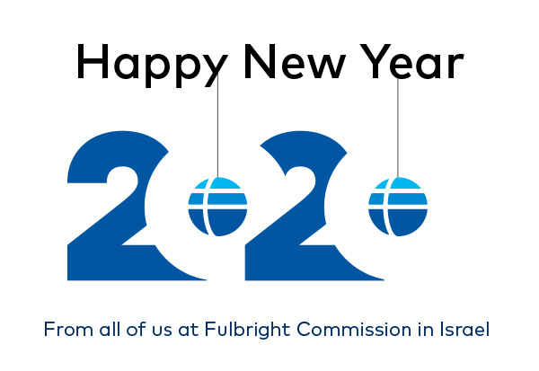 https://campaign-image.com/zohocampaigns/383118000002950421_happy_new_year_2020_fulbright2.jpg