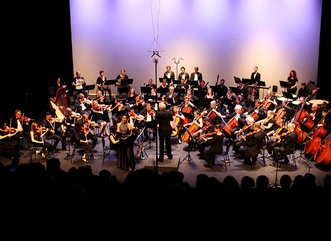 https://campaign-image.com/zohocampaigns/391006000002316010_zc_v57_1612763488674_brisbane_symphony_orchestra_2.jpg