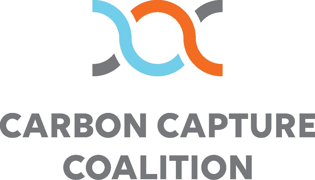 https://campaign-image.com/zohocampaigns/396325000002218094_zc_v114_ccc_logo_centered_3color.png
