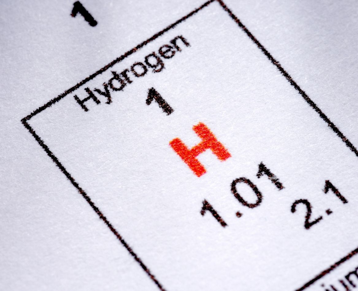https://campaign-image.com/zohocampaigns/396325000003116004_zc_v410_hydrogen.jpg