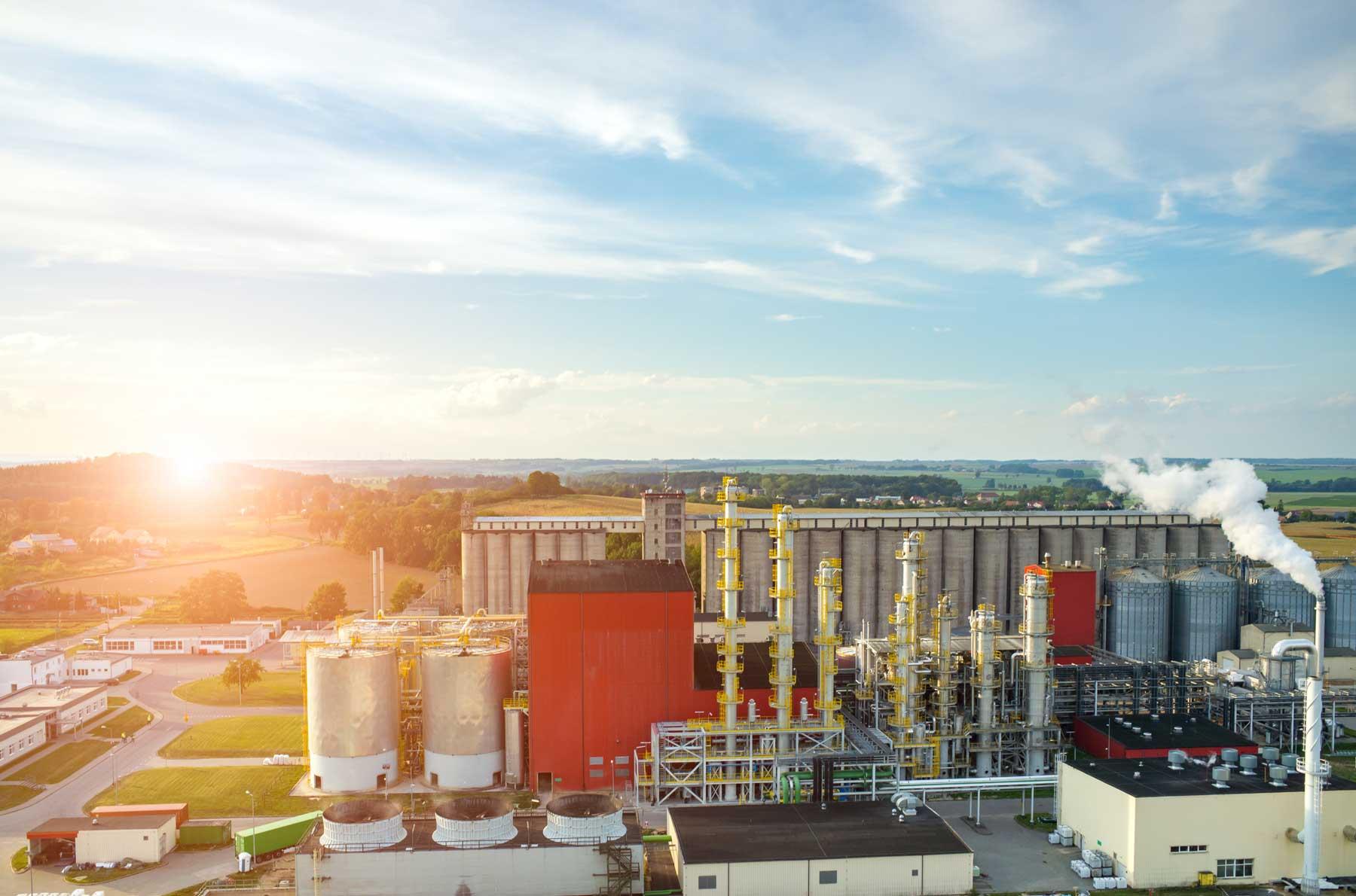 https://campaign-image.com/zohocampaigns/396325000003855004_zc_v42_biofuel_factory_.jpg