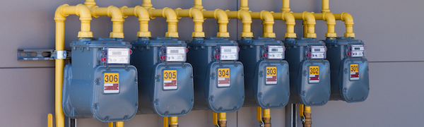 In a Quickly Changing World, Gas Utilities and Regulators Need a Plan