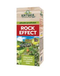 RockEffect