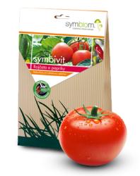 symbivit na rajcata