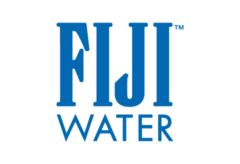 http://www.events4trade.com/client-html/singapore-yacht-show/img/partners/partner-fiji-water.jpg