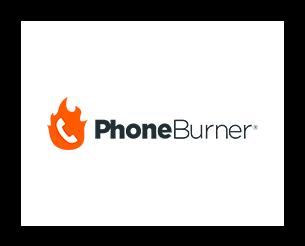 phoneburner