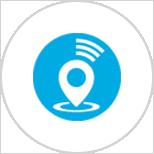 Spotfone for Zoho CRM