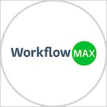 WorkflowMax for Zoho Desk