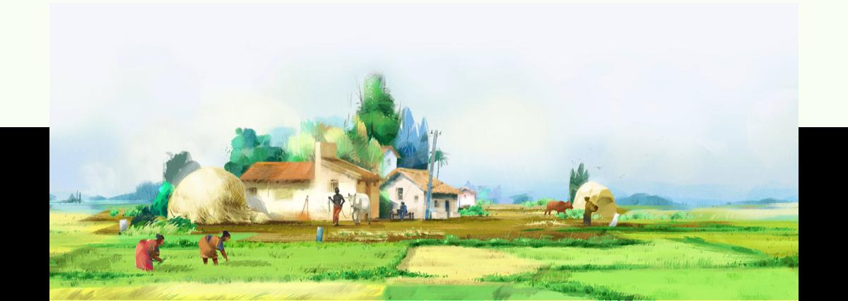 Rural Impact