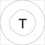 Typeform for Zoho CRM