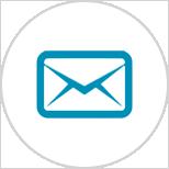Quick Email Verification
