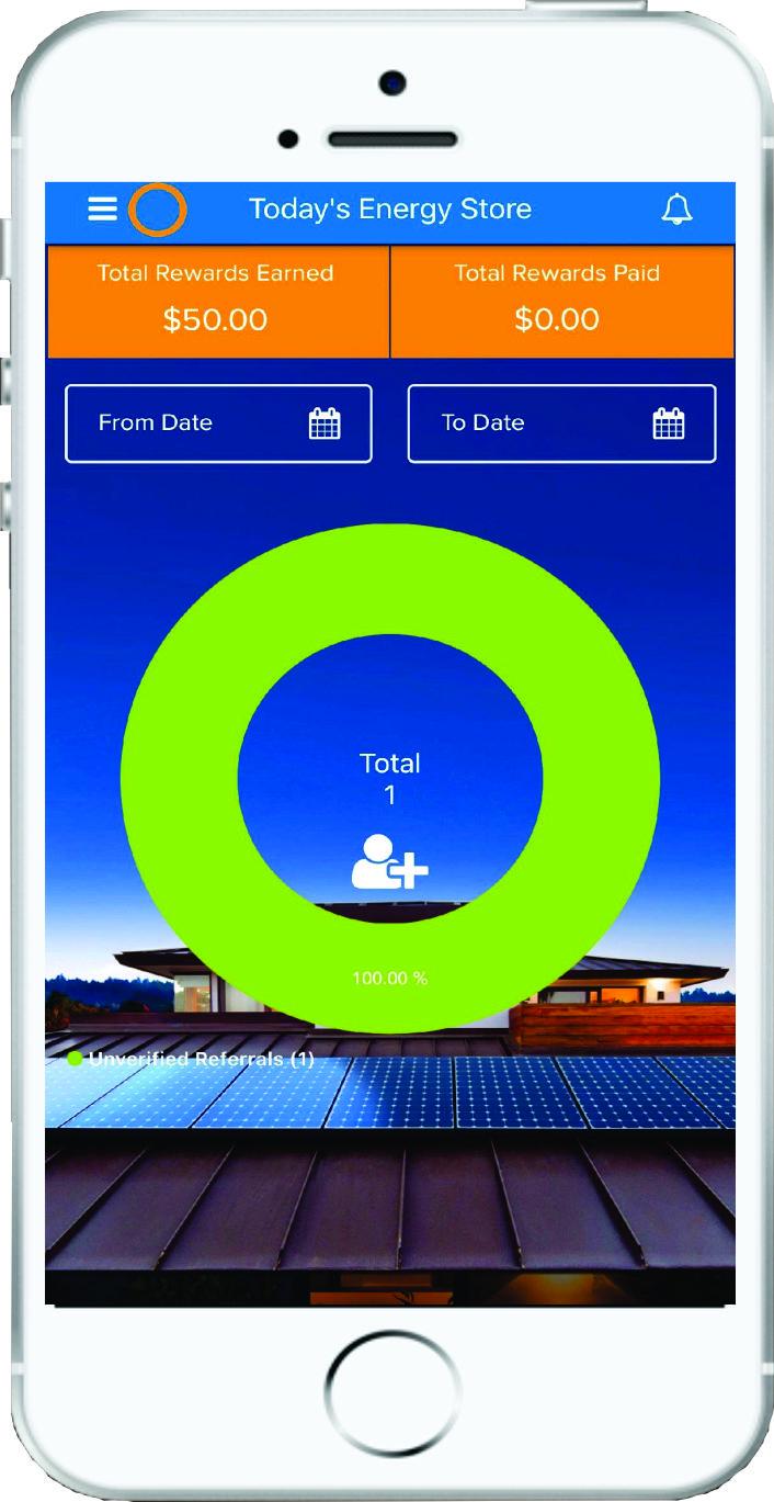 https://campaign-image.com/zohocampaigns/409327000001282006_zc_v36_app_screenshot_2.jpg